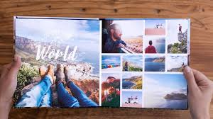 How to Take Great Pictures for Your Photo Book