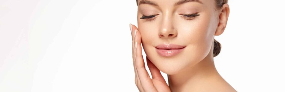 Facial Fillers in Fort Worth