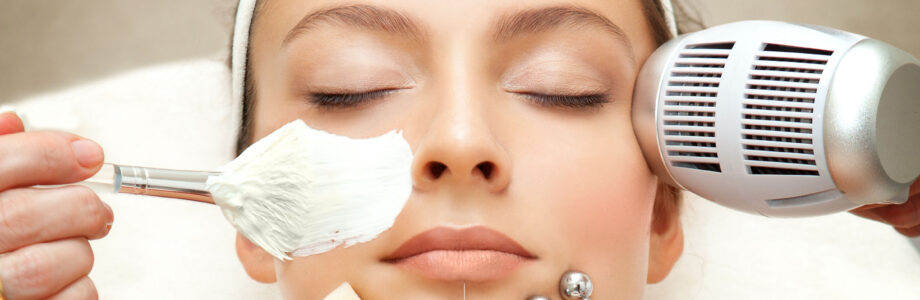 How to Find the Right Dermatologist for Your Needs