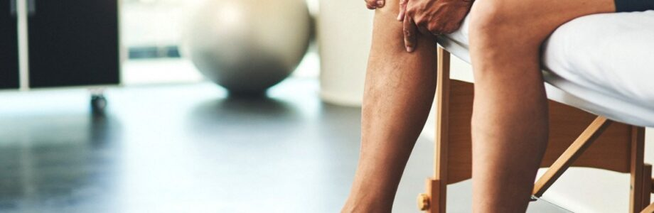 Joint Pain Knowledge at Your Disposal