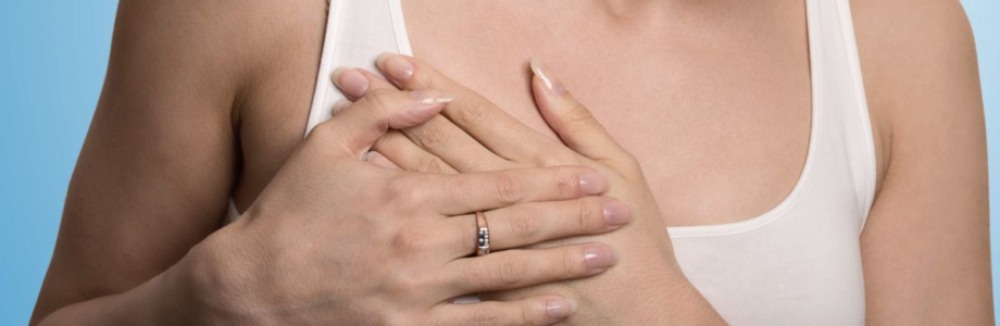 Do You Have Breast Cancer and What May Be the Cause of It?
