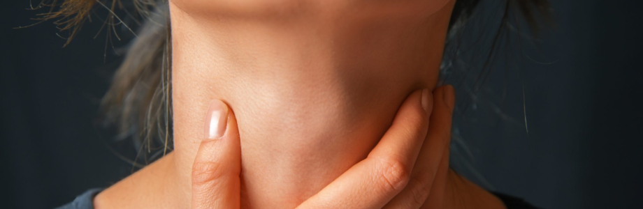 Here Are 5 Points to Help You Detect Thyroid Disorders