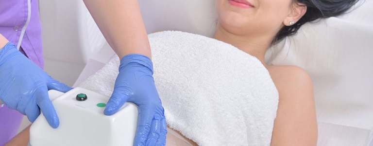 How to Contour Your Body by Eliminating Fats Using Coolsculpting