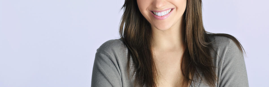 Reinstating Your Oral Functions through Dental Crowns and Bridges