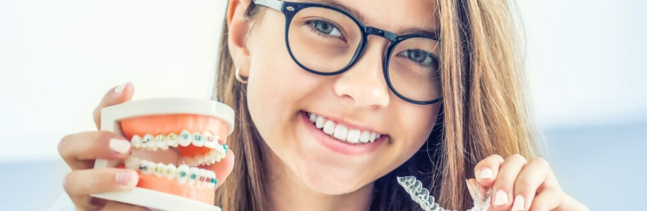 Preventing Teeth Misalignment Through Braces and Retainers